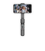 best phone gimbal