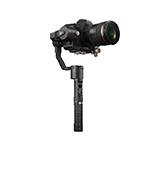 camera gimbal Crane Plus