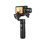 latest smartphone gimbal
